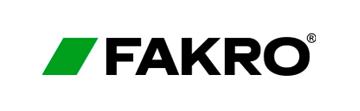 fakro_web