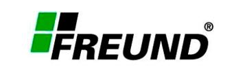 FREUND_web