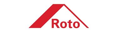 roto_web
