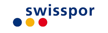 swisspor-web